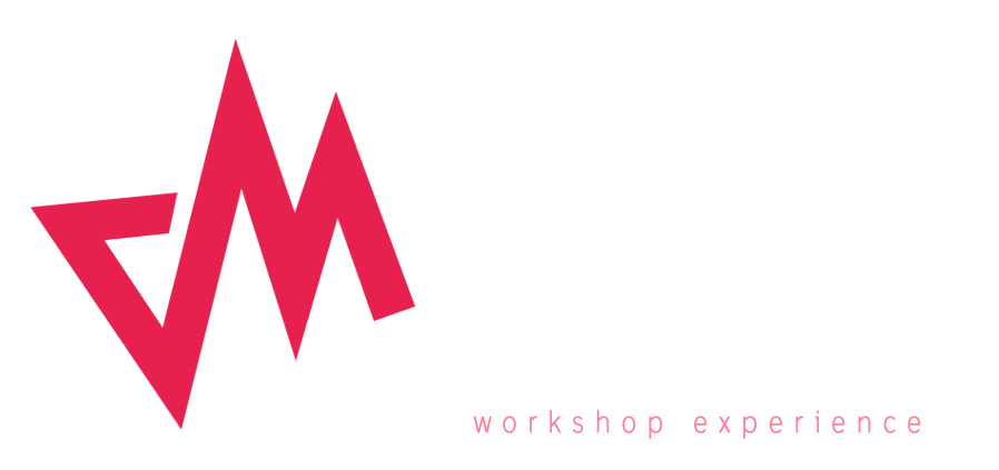 Logo Digital Maker