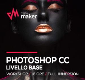 workshop photoshop base