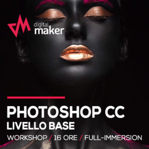 workshop photoshop base